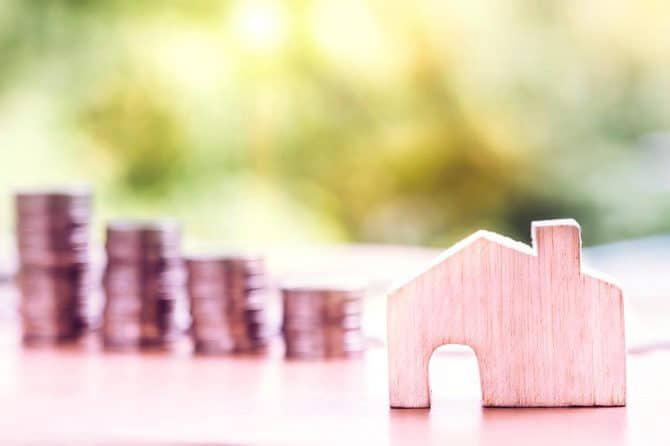 ¿Por qué tener un seguro de hogar?