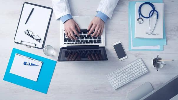 Novedades en Salud para 2018
