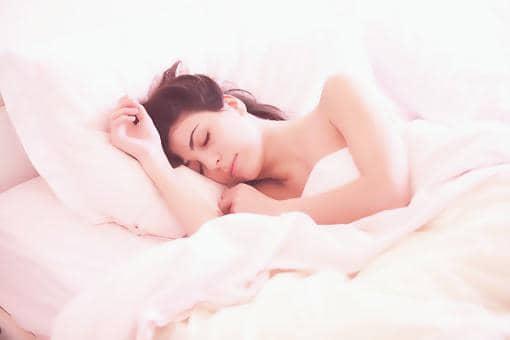 Insomnio: Cómo dormir bien por las noches