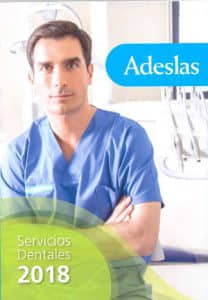 cuadro médico 3